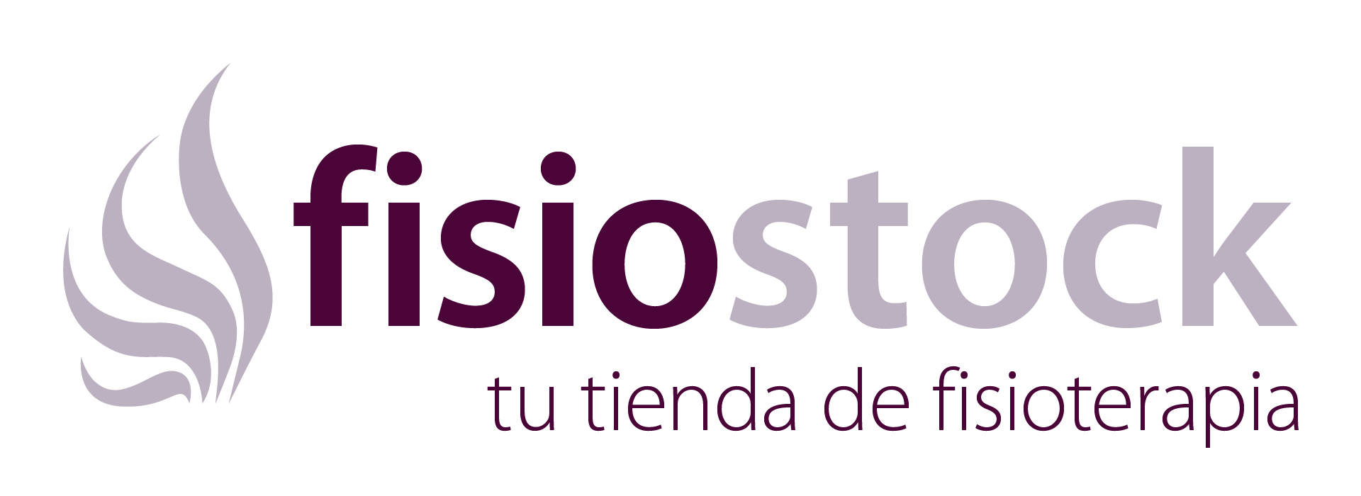 Ir a FisioStock