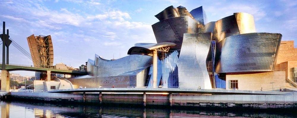 Cursos Presenciales en Bilbao