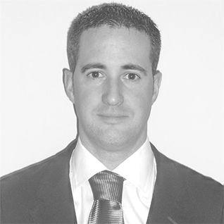 Dr. Pablo Herrero Gallego
