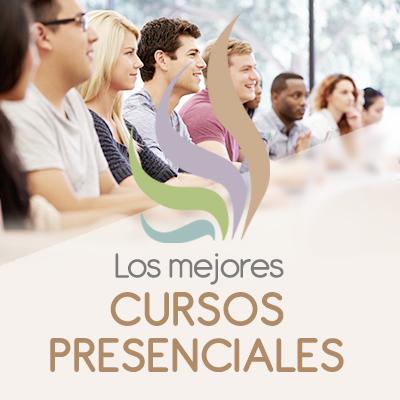 banner cursos presenciales