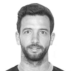 Francisco Sánchez - Manipulaciones vertebrales en el raquis y pelvis - Madrid