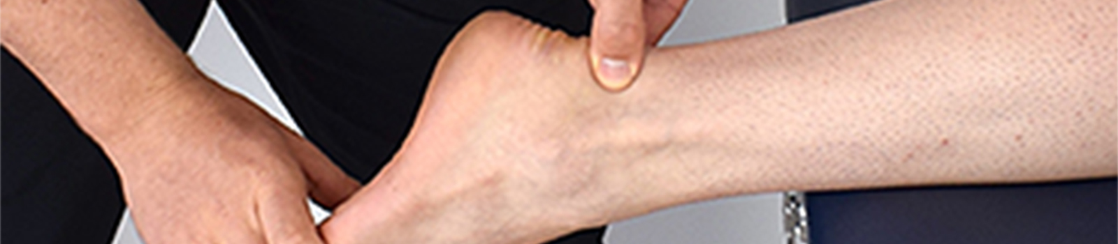 Abordaje de las tendinopatías