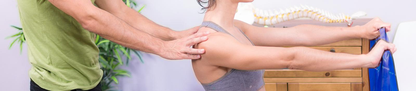 Entrenamiento excéntrico - Lesiones musculares - Ejercicio