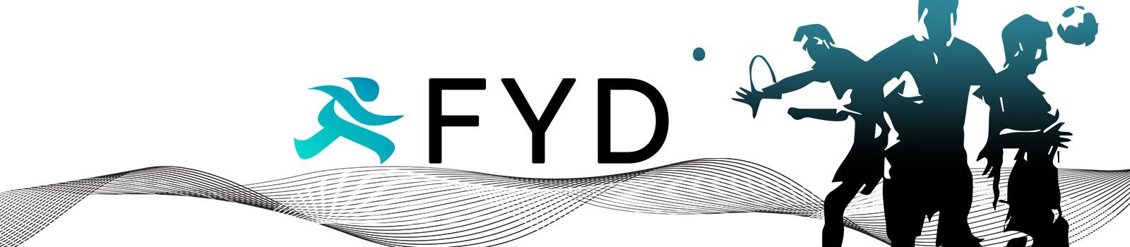 Cabecera Congreso FYD