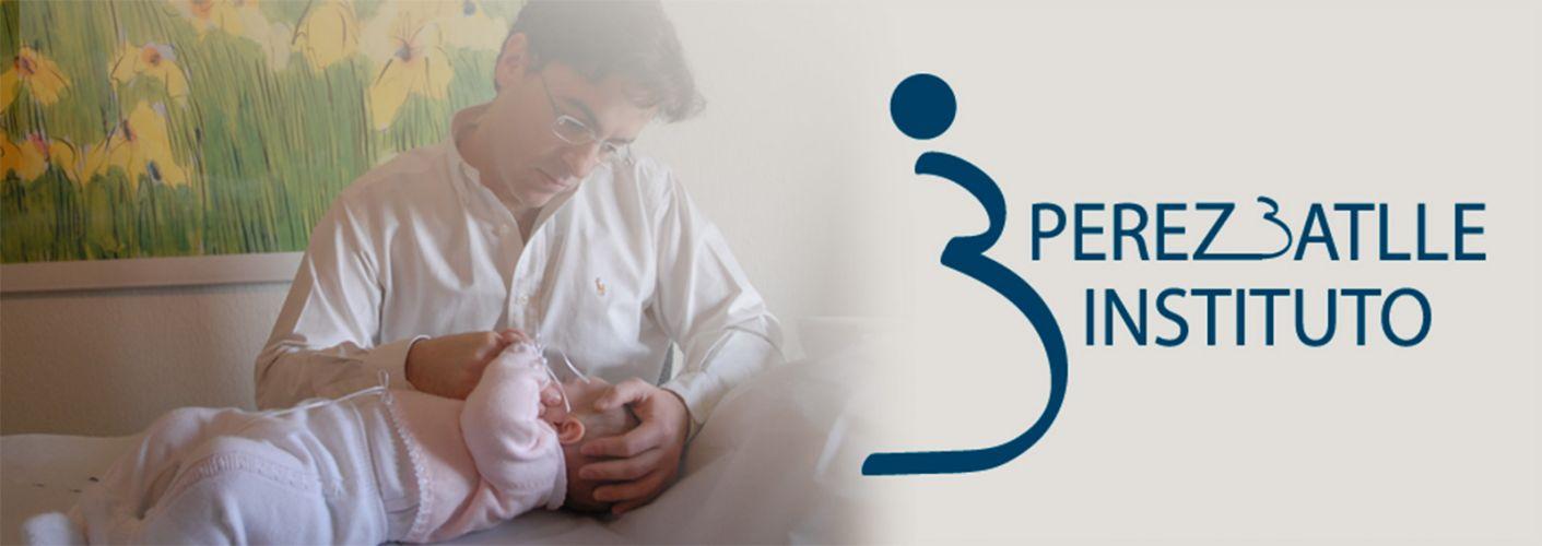 Enfoque Meningeo en Pediatria by Instituto Pérez Batlle - Barcelona