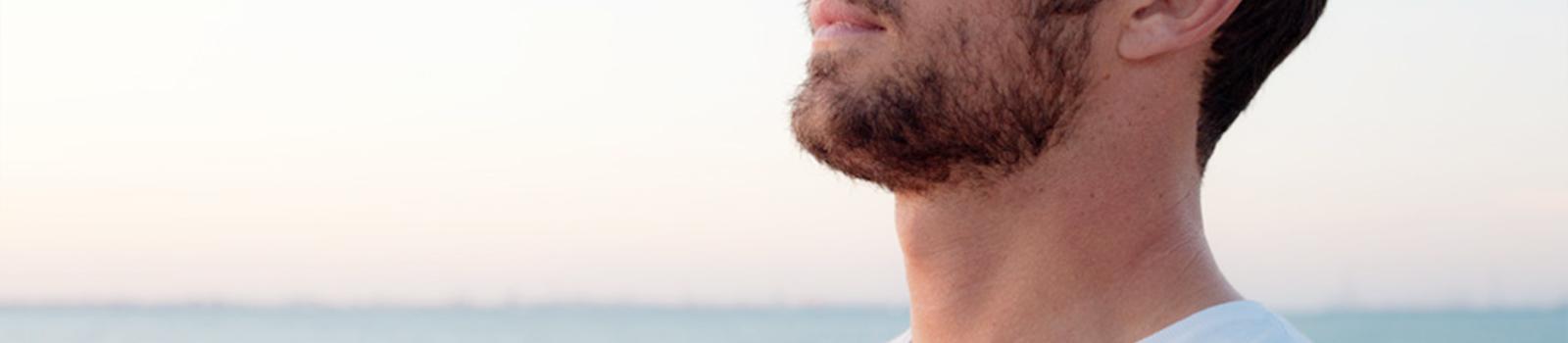 La fascia - Patrones disfuncionales y su relación con el estado emocional