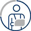 Fisioterapia Traumatologia y Ortopedia