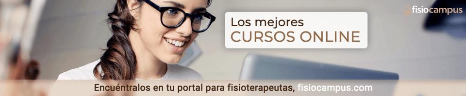 Cursos Online de FisioCampus