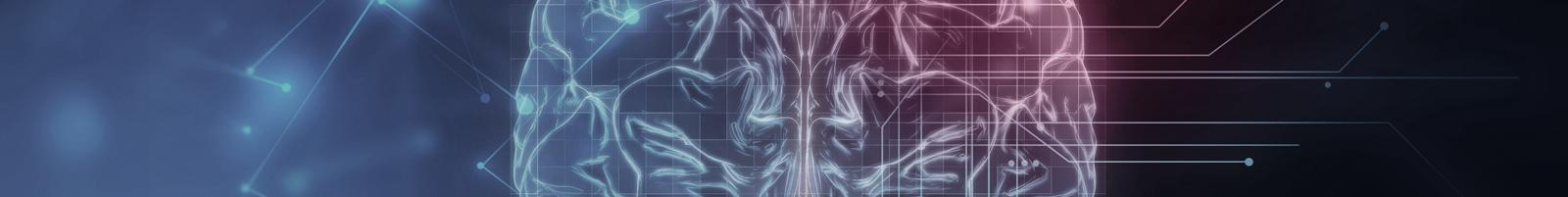 cabecera neurología