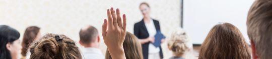 Coaching y Asesoramiento en Fisioterapia