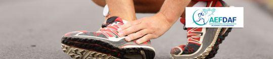 I Congreso Nacional de Fisioterapia del Deporte