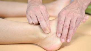 Cyriax - Masaje transversal profundo - Actualización, técnicas de tratamiento y aplicación clínica