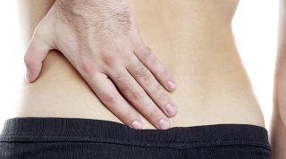 Abordaje de la inestabilidad lumbar desde el ejercicio terapéutico y el control motor