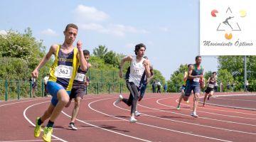 Valoración y optimización de la carrera