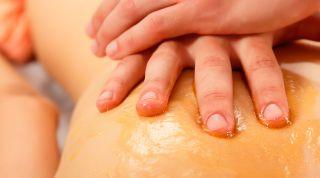 Masaje Fisioterapéutico para el tratamiento de alteraciones musculoesqueléticas