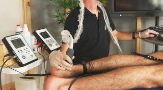 Ecografía Musculoesquelética Básica y Avanzada para Fisioterapeutas