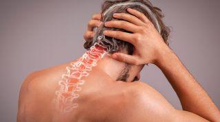 Abordaje de fisioterapia en el paciente con cáncer de cabeza