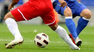 Abordaje de la pubalgia a través del control motor en deportistas de alto rendimiento
