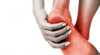 Abordaje de las patologías más comunes del pie a través del ejercicio terapéutico
