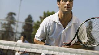 Abordaje de patologías de hombro en deportes de raqueta