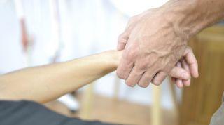 Abordaje del codo, muñeca y mano a través de la terapia manual ortopédica