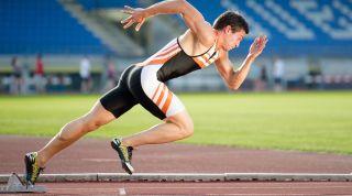Bases biomecánicas y fisiológicas del deporte de élite