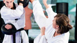 Control motor, ejercicio terapéutico y reeducación propioceptiva