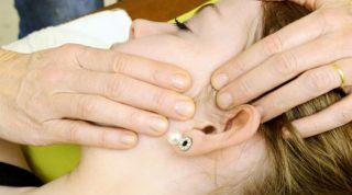 Abordaje eficaz de la articulación temporomandibular en clínica