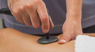 Diatermia en las disfunciones abdominoperineales de la mujer: aplicaciones en la práctica clínica