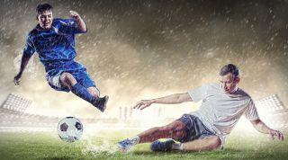 Lesiones musculares en el deporte en fisioterapia: enfoque hacia la prevención