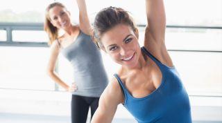 Prácticas: Bases de la Fisioterapia Deportiva