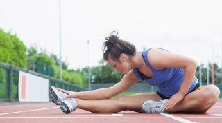 Readaptación de las lesiones tendinosas