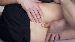 Terapia Manual Ortopédica aplicada a la región lumbar y casos clínicos