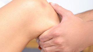 Bases y fundamentos de la Terapia Manual Ortopédica