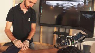 Tratamiento de alteraciones musculoesqueléticas a través de técnicas invasivas (1° edición)