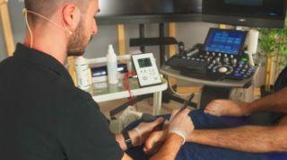 Tratamiento de alteraciones musculoesqueléticas a través de técnicas invasivas (2° edición)