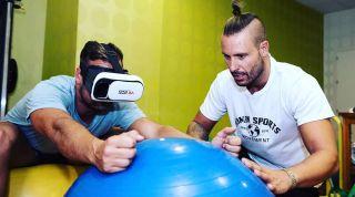 Valoración del deportista: rol y utilidad de las nuevas tecnologías