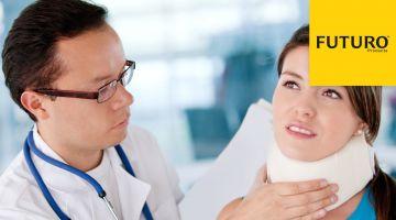 Abordaje integral del latigazo cervical