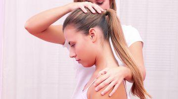 Deborah Falla - Ejercicio terapéutico en los trastornos de la columna cervical - Barcelona