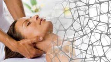 Especialización en terapia fascial- Bilbao
