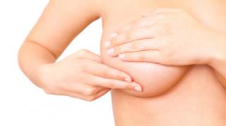 Cáncer de mama y complicaciones en el tratamiento médico. ¿Qué puede hacer la fisioterapia?