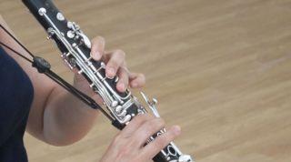 Distonía focal en la mano del músico