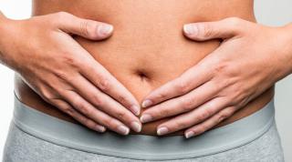 ¿Cómo puede ayudar el Método Pilates tras una histerectomía?