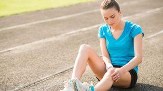 Método RICE en el tratamiento de lesiones agudas de partes blandas. ¿Es lo ideal?