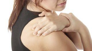 Capsulitis Adhesiva ¿Qué debe incluir su diagnóstico y su tratamiento?
