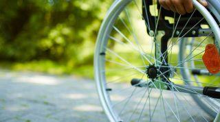 Abordaje de la Esclerosis Múltiple en Fisioterapia. A propósito de un caso