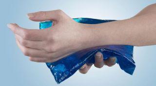 ¿Después de una lesión aguda deberías aplicar RICE, PRICE ó POLICE?