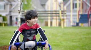 Intervenciones terapéuticas con mayor evidencia científica para el tratamiento de la parálisis cerebral