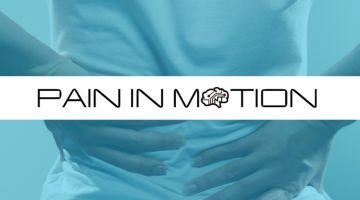 Sensibilización Central en la Práctica Clinica por Dr. Jo Nijs  - Barcelona
