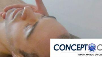 Concepto CODA - Terapia Manual Ortopédica - Madrid